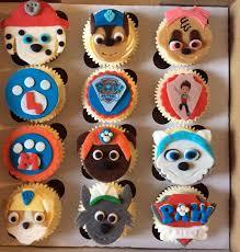 25 boy cakes ideas birthday cakes