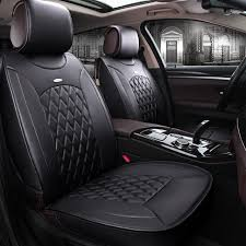 fiat freemont 2017 special leather car seat cover for fiat fiat bravo ottimo albea