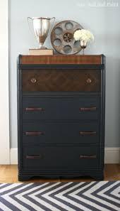 Bedroom Dresser Hardware Waterfall Furniture Hardware Art Deco Bedroom Antique Vanity With