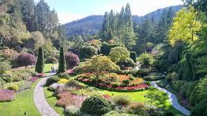 butchart gardens wikipedia