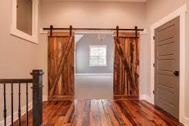 jolly barn doors as wells as vintage wood doors shower curtain then outdoor bathroom plans interior