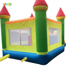 aliexpress com buy yard outdoor party inflatable toys jumping