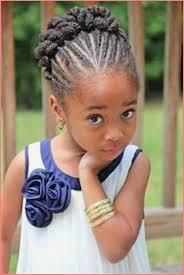 simple african american hairstyles braid hairstyles simple little girl hairstyles braids african