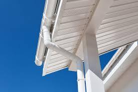 exterior painting paint quality institute blog