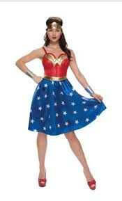 Homemade Woman Halloween Costume Coolest Homemade Woman Costume Woman Costumes