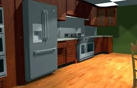 20 20 kitchen design software free 20 20 kitchen design software cabinet design software full image for