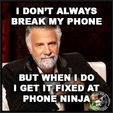 Drop Phone Meme - 16 best mobile phone memes images on pinterest mobile phones
