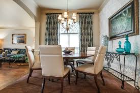 Window Treatments For Dining Room Window Treatments Professional In Dallas That Will Make Your