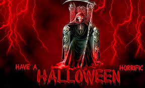 free halloween downloads 25 very scary halloween pictures happy halloween scary pictures