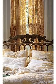 Colorful Patterned Curtains 12 Best Master Bedroom Images On Pinterest Gold Curtains