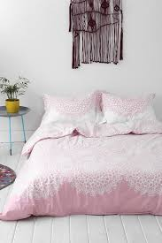 47 best bedding images on pinterest bedroom ideas bedding and