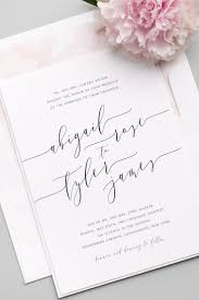 25 best watercolor floral 2017 wedding invitations images on