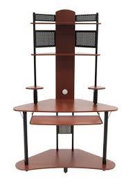 Corner Computer Tower Desk Tower Corner Computer Desk Best Desk Chair For Back Check