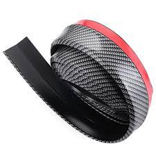 lexus is200 parts melbourne aliexpress com buy carbon fiber car front lip side skirt body