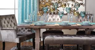 z gallerie borghese dining table excellent ideas z gallerie dining table shining stylish home decor