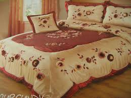 aliexpress com buy beautiful bed cover from reliable cartoon aliexpress com buy beautiful bed cover from reliable cartoon suppliers on hedy yaos store