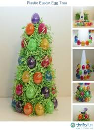 Decorative Easter Egg Tree by 102 Best Easter árboles O Ramitas Images On Pinterest Easter