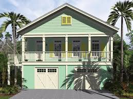 100 beach house plans on pilings pleasant 9 family beach