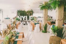 wedding backdrop manila diy party party venues makati taguig pasay manila parañaque