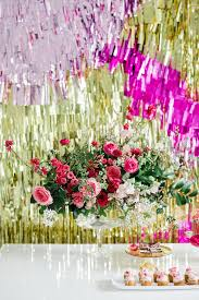 Pink And Gold Dessert Table by Pink Dessert Table Pink And Gold Party Ideas 100 Layer Cake
