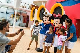 28 disney cruises from san diego sail in the next year la jolla mom