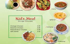 location cuisine ajk cuisine appetizers soup kid s meal
