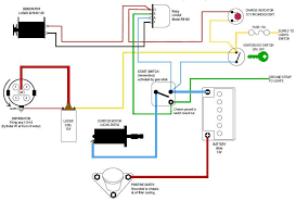 ford 3600 farm tractor ignition switch wiring diagram ford 4000