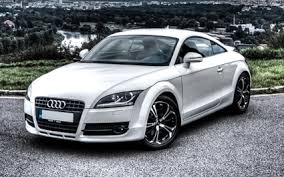 cheapest audi car tests on audi cars find they contain tossers