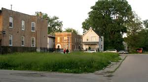 for sale vacant lots on chicago blocks just 1 each npr