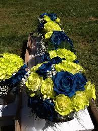 wedding flowers seattle 112 best wedding ideas seattle seahawks images on