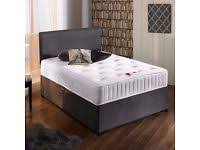 new u0026 used beds u0026 bedroom furniture for sale in newcastle tyne