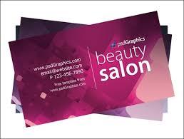 70 beautiful free business card psd templates streetsmash
