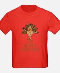 thanksgiving kid s clothing thanksgiving kid s shirts hoodies