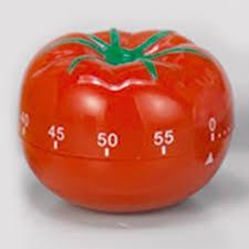 kurzzeitmesser k che kurzzeitmesser küchen timer tomate kunststoff rot