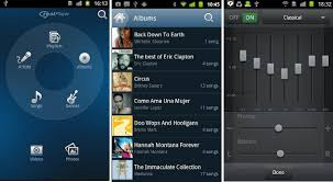real player for android realplayer android app released in play