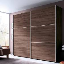 tifon muebles roperos y armarios puertas corredoras al mejor precio muebles tifón