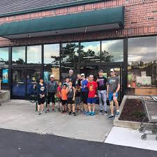 trivalley running club happy running community