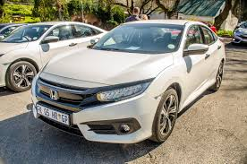 honda civic 2016 sedan new honda civic sedan 2016 first drive cars co za
