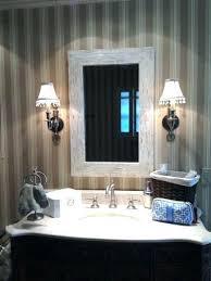 bathroom mirrors pier one pier one bathroom bathroom mirrors pier one bathroom pier cabinets