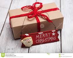 christmas handcraft gift boxes stock photo image 61672635