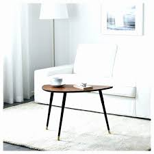 table cuisine ronde ikea table cuisine ronde table pliante extensible finest free table
