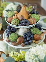37 rocking thanksgiving table setting ideas table decorating ideas