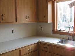 kitchen backsplash small kitchen renovations interior design