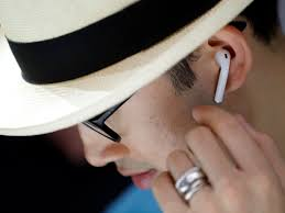everything you need to know about apple airpods business insider