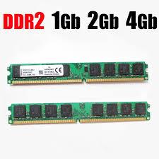 Memory 4gb Pc ram 4gb ddr2 8gb 800mhz 667mhz 533mhz 8g 4g ddr 2 8 gb 533 667 800