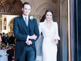 tie the knot wedding registry the ultimate alternative registry guide mydomaine
