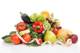 weight loss diet archives my healthy living coach