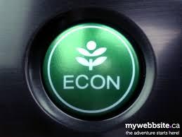 econ mode honda crv honda civic 2013 econ button car insurance info