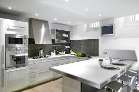 luxus kche mit kochinsel luxus küche mit kochinsel komponiert auf moderne deko ideen oder 8