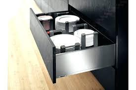 rangement tiroir cuisine ikea rangement pour tiroir cuisine cuisine pour co cuisine